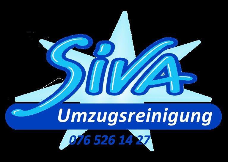 siva-reinigung.ch