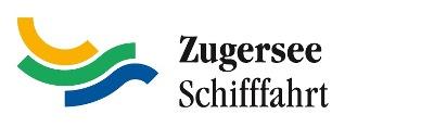 zugersee-schifffahrt.ch