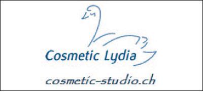 cosmetic-studio.ch