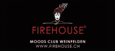 firehouse.ch