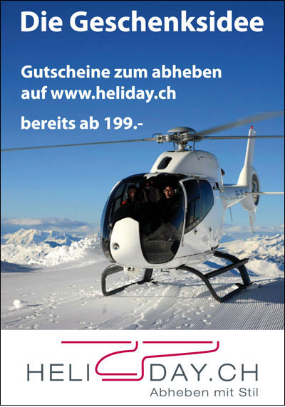 heliday.ch