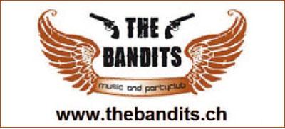 thebandits.ch