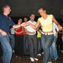 Event Saison 2005