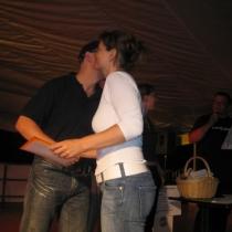 Event Saison 2006