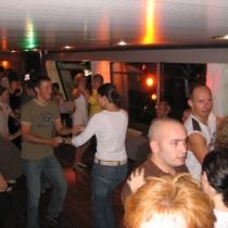 Event Saison 2007