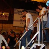 SummerDanceNight '08 Muolen-SG