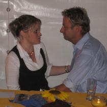 Event Saison 2008
