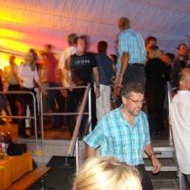 SummerDanceNight '09 Muolen-SG