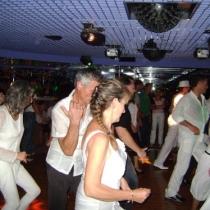 white_dance_night_(31)