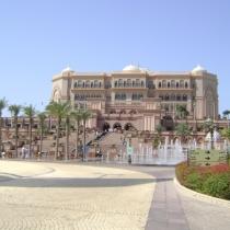 SDN2016_Abu Dhabi (66)