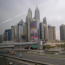 SDN2016_Dubai (112)