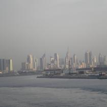 SDN2016_Dubai (132)