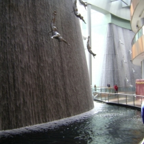 SDN2016_Dubai BJ Mall Wasserfront  (03)