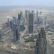 SDN2016_Dubai Burj Khalifa (11)