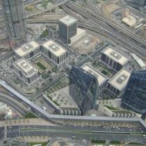SDN2016_Dubai Burj Khalifa (14)