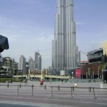 SDN2016_Dubai Burj Khalifa (20)