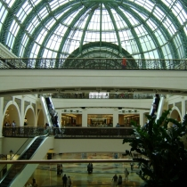 SDN2016_Dubai Emirates Mall Ski (03)