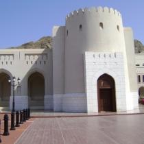 SDN2016_Musscat Oman (06)