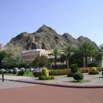 SDN2016_Musscat Oman (11)