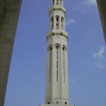 SDN2016_Musscat Oman (36)