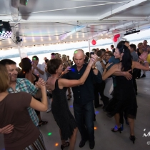 SummerDanceNight '18 Dancing Schiff